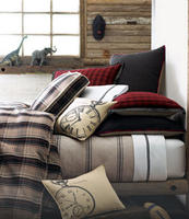 Last Day! $50 Off $200 Bedding & Bath @ Neiman Marcus
