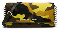 Up to 25% Off + Extra 25% Off Select MICHAEL Michael Kors Handbags @ Bon-Ton