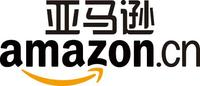 Amazon Launch Direct Shipping to China @ Amazon.com