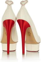 Up to 60% Off Charlotte Olympia Designer Handbags & Shoes on Sale @ Gilt