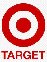 2014 Black Friday Ad/Flyer Target 2014 Toy Book Wish List