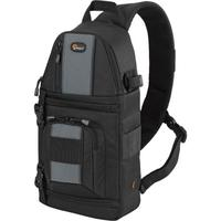 $31.99 Lowepro Slingshot 102 AW Camera Shoulder Bag