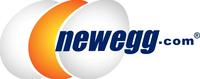 $20 off $200 with Paypal Newegg Announces Black November 2014