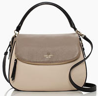Up to 40% Off New Markdowns @ Kate Spade New York