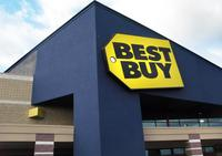 Now Live!  Best Buy Black Friday Top Deals