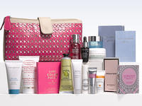 Free 16 Pc Beauty Gift with $125 Beauty Purchase @ Nordstrom