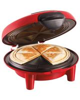 $12.99 Hamilton Beach 25409 Quesadilla Maker