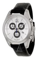 Up to 89% off Select Watches,Jewelry and more @ Ashford
