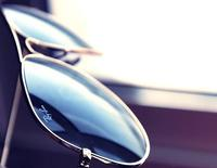 Last Day! $50 Off $200 Regular-Priced Ray Ban Purchase @ Neiman Marcus