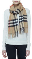 Last Day! $50 Off $200 Select Regular-Priced Designer Scarves @ Neiman Marcus