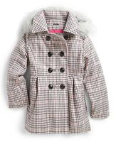 Up 40% off+Extra 25% off Select Kids Coats @ Lord & Taylor