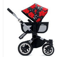 $50 Off $200 Bugaboo Purchase @ Neiman Marcus