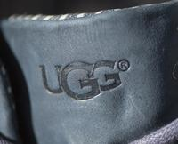 Up to 60% Off UGG New Markdown @ 6PM.com