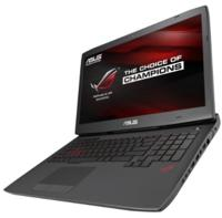$2349.99 ASUS ROG G751JY-DH71 17.3-inch Gaming Laptop GeForce GTX 980M Graphics