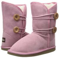 Up to 59% Off  Select Bearpaw and Ukala Sydney Boots and Shoes @ 6pm