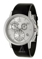 Up to 90% OFF Calvin Klein Watches @ Ashford