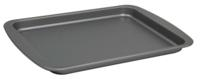 $2.99 OvenStuff Non-Stick Personal Size Cookie Pan