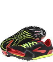 Up to 60% Off  Select Brooks Apparel and Shoes @ 6PM.com