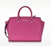 20% OFF Michael Kors Handbags & Accessories @ Forzieri (Dealmoon Excluvsive)