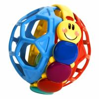 $5.59 Baby Einstein Bendy Bal