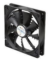 Free + $0.99 Shipping Zalman Ultra Quiet Series F3 120mm Case Fan