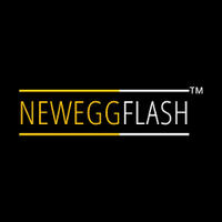 Save Up to 84% or More Flash Deals Every Day @ NeweggFlash!