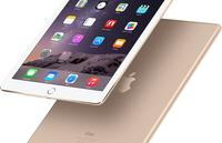 $459.99 Apple iPad Air 2 16GB