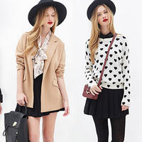 20% Off Regular-Price Items @ Forever21.com