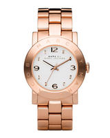 Last Day! $50 Off $200 Designers' Watches Purchase @ Neiman Marcus
