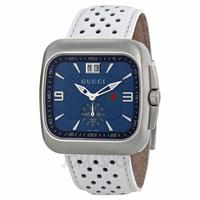 Up to 50% Off Gucci G-Coupe Men's Watches @ JomaShop.com