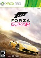 From $37.99 Forza Horizon 2 for Xbox 360 or Xbox One Day One Edition