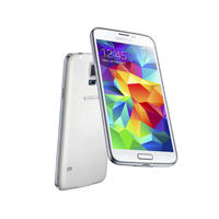 $419.99 New other Samsung Galaxy S5 SM-G900A 4G UNLOCKED Smartphone