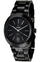 $998.00 Rado Men's D-Star Watch, R15610172