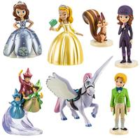 40 % Off Select Sale Items @ Disney Store