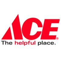 Black Friday Alert! Ace Hardware 2014 Black Friday Ad Comes Out