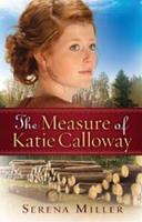 Free The Measure of Katie Calloway (Kindle Edition)