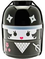 From $4.27 Selet Cute Kotobuki Food Stroage Box @ Amazon.com