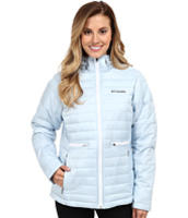 Up to 60% OFF Columbia @ 6PM.com
