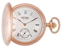 Up to 84% Off Gevril Designer Watches on Sale @ Ventee-Privee