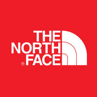 Up to 60% Off The North Face Clothing @ 6PM