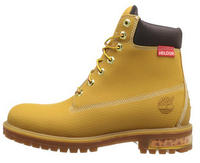 25% Off Timberland Boots @ Amazon