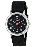 $5 Off Select Timex Watches @ Amazon