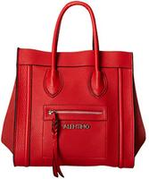 Up to 79% off  Select Brand Handbags and Accessories @ 6PM.com