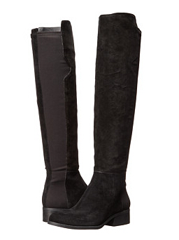 Up to 64% Off +Extra 15% Off Nine West Boots @ 6PM