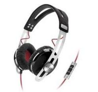 $100 or Less Sennheiser Momentum Premium On-Ear Headphone