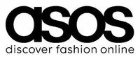 30% Off Sitewide @ ASOS