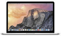 "$1699.99 Apple MacBook Pro with 15.4"" Retina Display  MGXA2LL/A (NEWEST VERSION)"