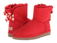 Up to 70% OFF  UGG Boots and Shoes @ 6PM