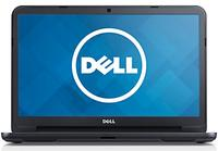 $179.99 Dell Inspiron i3531-1200BK 15.6-Inch Laptop (Intel Celeron Processor, 4GB RAM, 500GB Hard Drive)