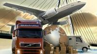 Various Discounts from Freight Forwarding Companies for 11/11 Special
